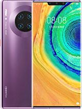 Huawei Mate 30 Pro - موبي زووم