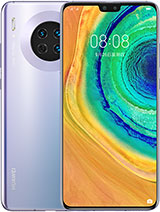 Huawei Mate 30 - موبي زووم