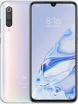 Xiaomi Mi 9 Pro 5g - موبي زووم