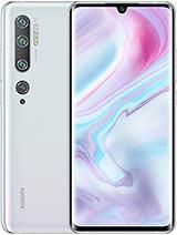 Xiaomi Mi CC9 Pro - موبي زووم