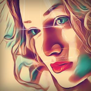 تحويل صور الى رسم Painnt - موبي زووم