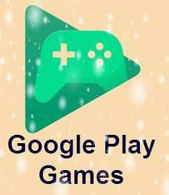 Google Play Games - موبي زووم