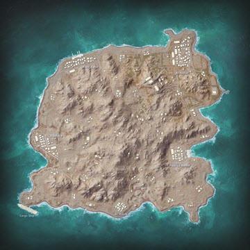 خريطة Karakin - موبي زووم