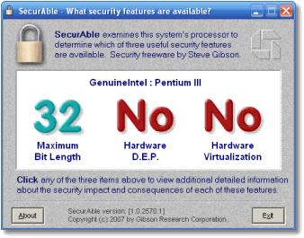 يدعم نظام 32 بث - موبي زووم