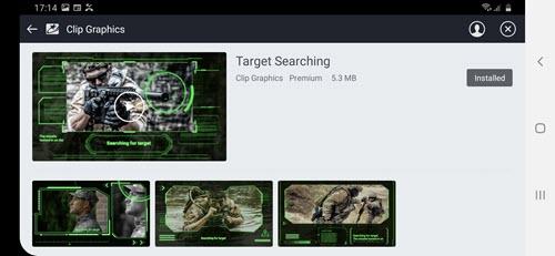 Screenshot 20200508 171410 KineMaster - موبي زووم