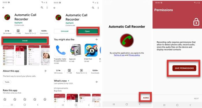 Screenshot 20200513 000336 Google Play Store - موبي زووم