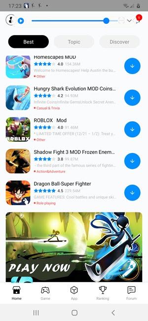 Screenshot 20200530 172322 TutuApp - موبي زووم