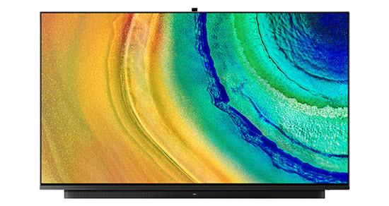 Huawei Smart Screen - موبي زووم