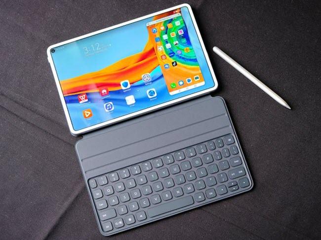 تابلت هواوي Huawei MatePad Pro - موبي زووم