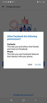 Screenshot 20200627 212430 Facebook - موبي زووم
