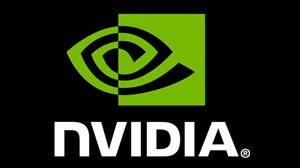 Nvidia - موبي زووم