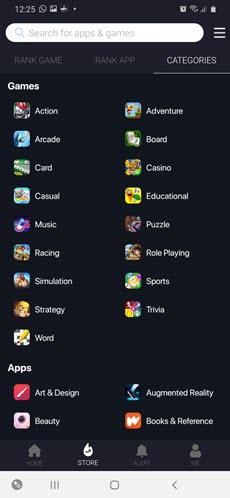 Screenshot 20201005 122546 BlackMod - موبي زووم
