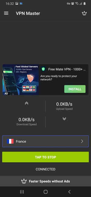 Screenshot 20201111 163254 VPN Master - موبي زووم