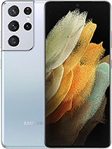 Samsung Galaxy S21 Ultra 1 - موبي زووم