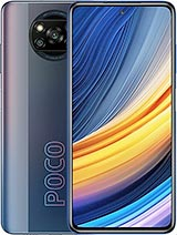Xiaomi Poco X3 Pro - موبي زووم