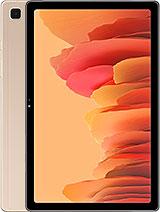 Samsung Galaxy Tab A7 - موبي زووم