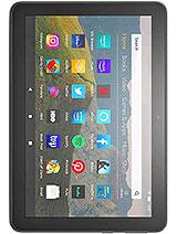 Amazon Fire HD 8 Plus - موبي زووم