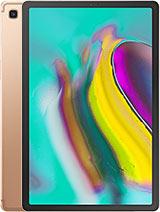 Samsung Galaxy Tab S5e - موبي زووم