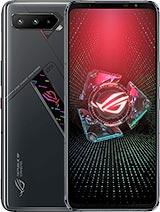 Asus ROG Phone 5 Pro 1 - موبي زووم
