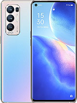 Oppo Find X3 Neo - موبي زووم