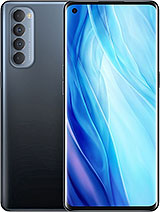 Oppo Reno4 Pro - موبي زووم