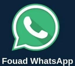Fouad WhatsApp - موبي زووم