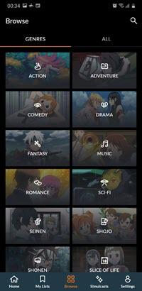 Screenshot 20210421 003426 Crunchyroll - موبي زووم