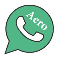 WhatsApp Aero - موبي زووم