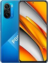 Xiaomi Poco F3 1 - موبي زووم