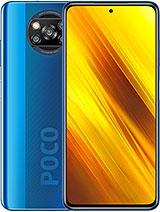 Xiaomi Poco X3 NFC - موبي زووم