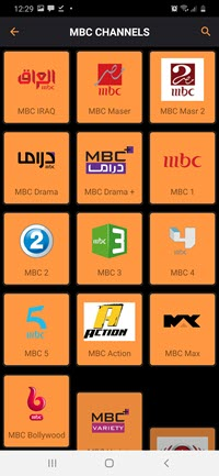 Screenshot 20210620 122945 Yacine TV Premium - موبي زووم