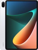 Xiaomi Pad 5 Pro 1 - موبي زووم