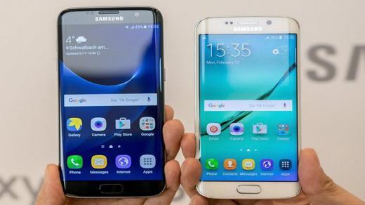 أفضل انواع شاشات الموبايل 2020 – TFT او LCD او OLED او AMOLED