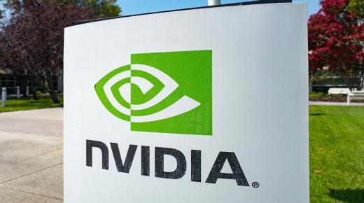 ترتيب أفضل أنواع كروت الشاشة 2020 Nvidia ونصائح قبل شراء معالج GPU