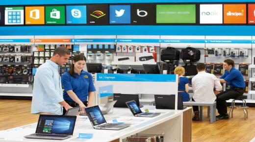 نصائح قبل شراء لاب توب جديد 2020 – كمبيوتر مناسب للالعاب والتصميم والمونتاج