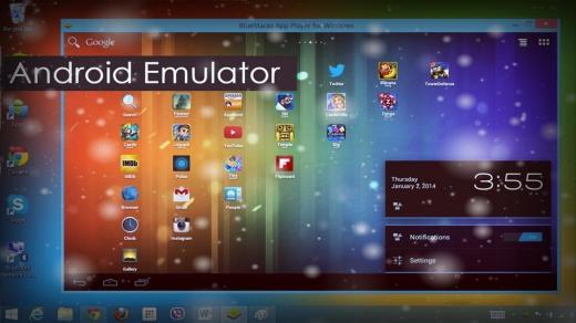 أفضل محاكي اندرويد للكمبيوتر 2020 : 9 برامج تشغيل العاب الموبايل على الكمبيوتر