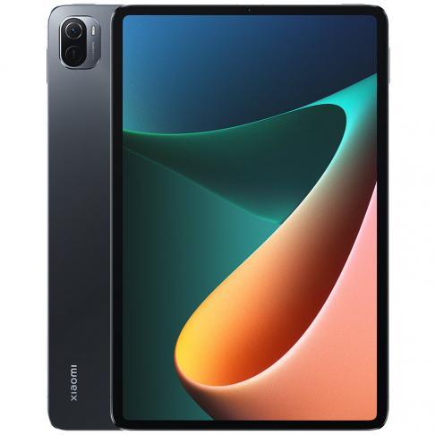 شاومي مي باد 5 برو : سعر ومواصفات تابلت Xiaomi Mi Pad 5 Pro الكاملة