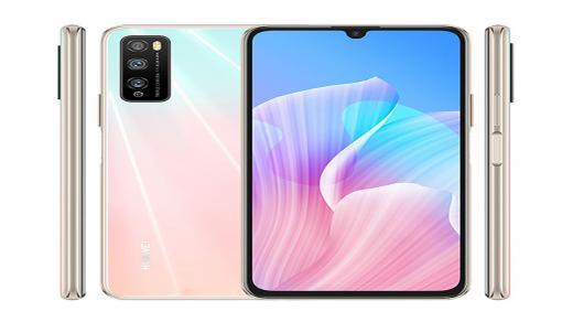 سعر ومواصفات Huawei Enjoy 20 Pro