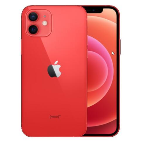 سعر ومواصفات Apple iPhone 12