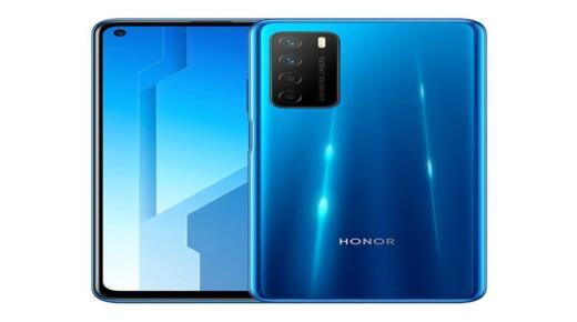 سعر ومواصفات Honor Play 4