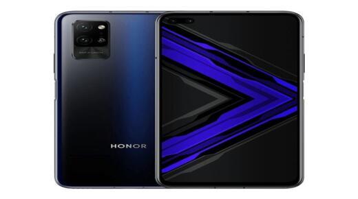 سعر ومواصفات Honor Play 4 Pro