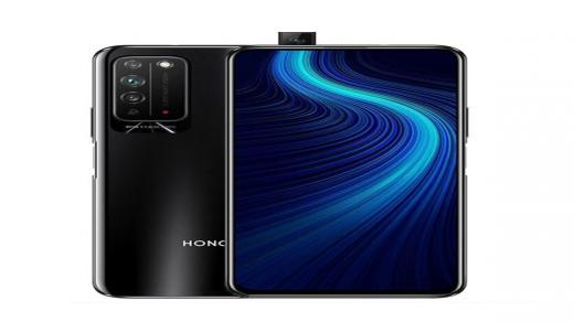 سعر ومواصفات Honor X10