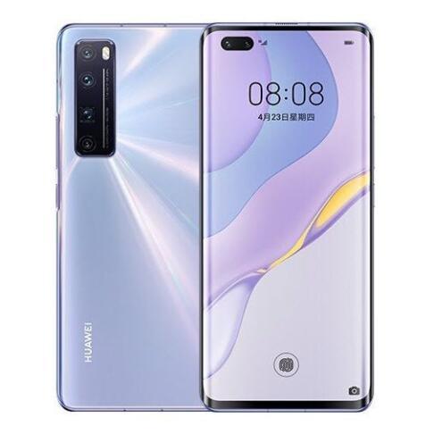 سعر ومواصفات Huawei nova 7 Pro