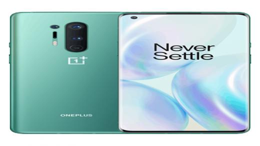 سعر ومواصفات OnePlus 8 Pro