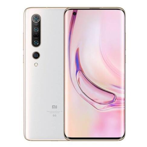 سعر ومواصفات Xiaomi Mi 10 Pro
