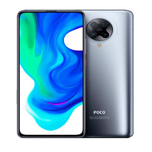 سعر ومواصفات Xiaomi Poco F2 Pro