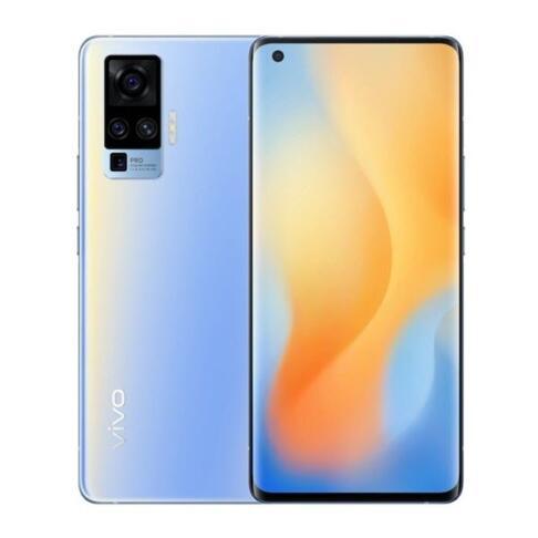 سعر ومواصفات vivo X50 Pro