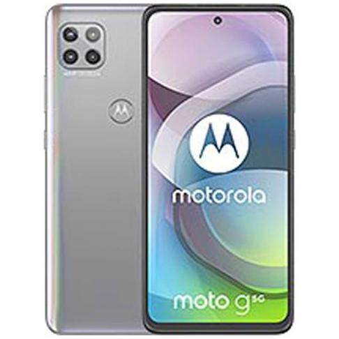 سعر ومواصفات Motorola Moto G
