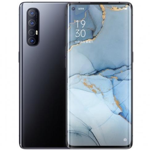 سعر ومواصفات Oppo Reno 3 Pro 5G
