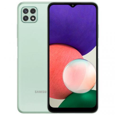 سعر ومواصفات Samsung Galaxy A22 5G